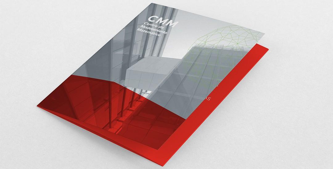 Brochure CMM